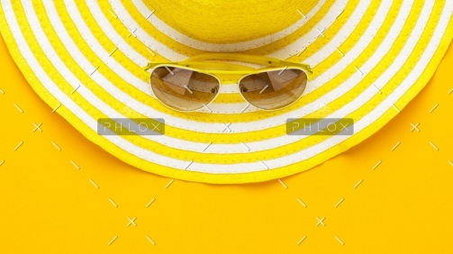 demo-attachment-793-sunglasses-and-striped-retro-hat-PGEBDPR@2x